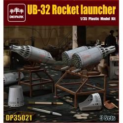 UB32 RL