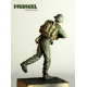 NVA infantry ( FIG A)