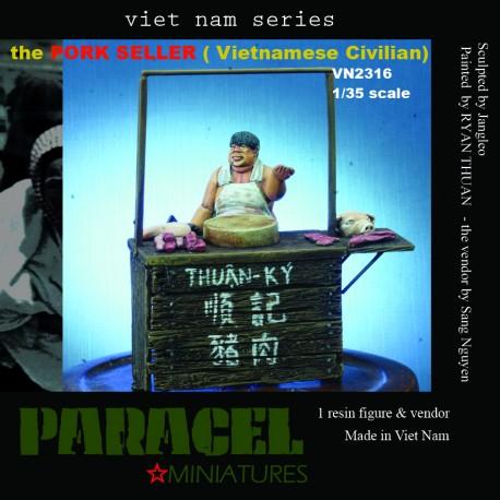 VietNamese civilians (set 4)