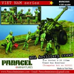 """NVA tank commander 3 """" Phong VU"""""""