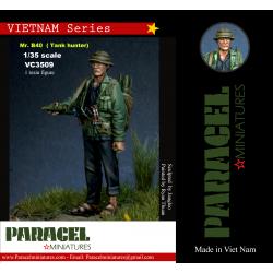 VC infa 8 ( MrHai map reader )