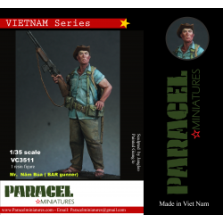 VC infa 11 ( Nam Bua)