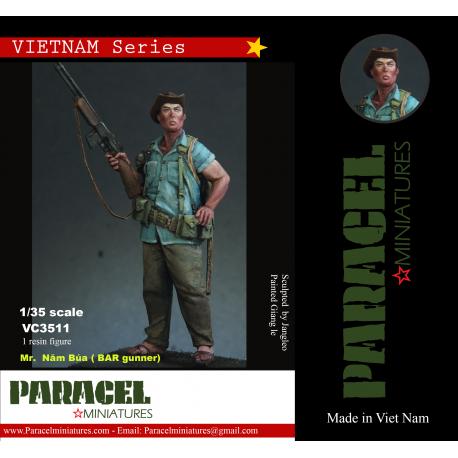 VC infa 10( mr Tu machete )