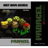 Fruits  (set2)