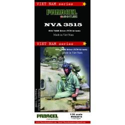 NVA tank rider (THUAN rpd)