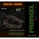 CROCODILES/ALLIGATORS ( set 1)