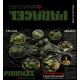 PT76 Tank stowage