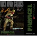 NVA Tank rider Fig D (RPG )