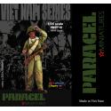 NVA Private (Fig H)