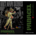 NVA Private (Fig J)