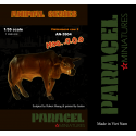 VIETNAMESE COW 2