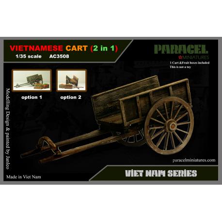 VIETNAMESE COW 3