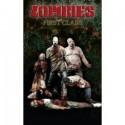 Promo Zombie Big Set