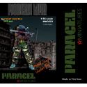 STREET FIGHTER 4 (RPG guy)